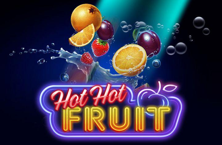 ผู้เล่นชอบอะไรมากที่สุดเกี่ยวกับ สล็อตออนไลน์ Hot fruit