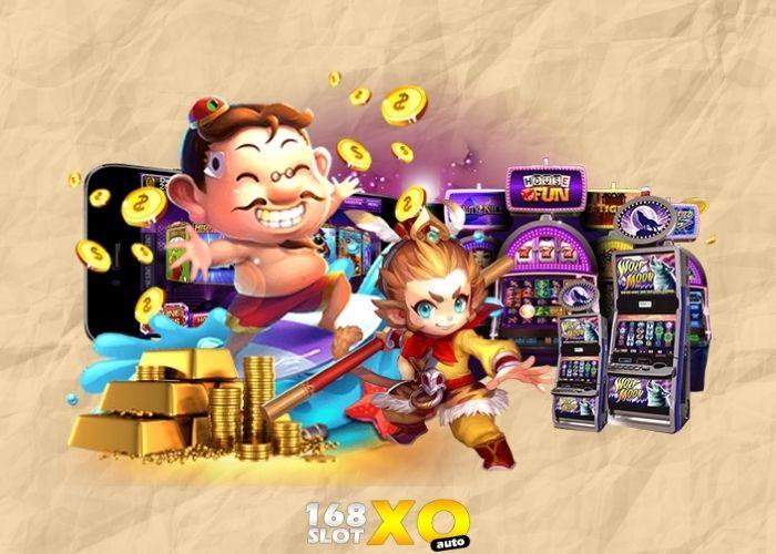 การจ่ายเงินที่สูงขึ้น เกมสล็อตออนไลน์ เกมสล็อต เล่นสล็อต ทดลองเล่นสล็อต สล็อตฟรี สล็อตออนไลน์ slot slotxo ทางเข้าslotxo ทดลองเล่นslotxo