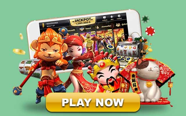 เล่นเอง ห้ามใช้โหมดออโต้ สล็อต สล็อตออนไลน์ เกมสล็อต เกมสล็อตออนไลน์ สล็อตXO Slotxo Slot ทดลองเล่นสล็อต ทดลองเล่นฟรี ทางเข้าslotxo