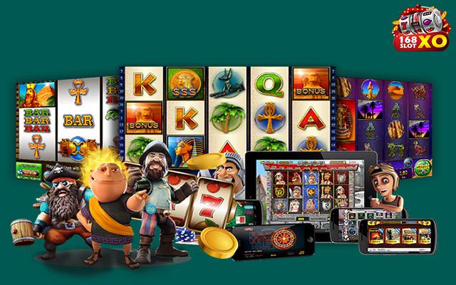 เล่น slot บนสมาร์ทโฟนได้ทุกระบบ สล็อต สล็อตออนไลน์ เกมสล็อต เกมสล็อตออนไลน์ เกมslotxo เกมslot slot slotxo ทดลองเล่นสล็อต สมัครสมาชิกสล็อต