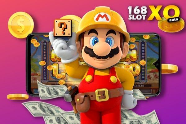 ไม่อยากขาดทุนจาก เกมสล็อต ที่นี่มีคำตอบ! สล็อต สล็อตออนไลน์ เกมสล็อต เกมสล็อตออนไลน์ สล็อตXO Slotxo Slot ทดลองเล่นสล็อต ทดลองเล่นฟรี ทางเข้าslotxo